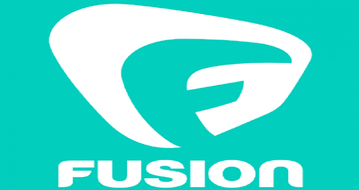 fusion_2.png