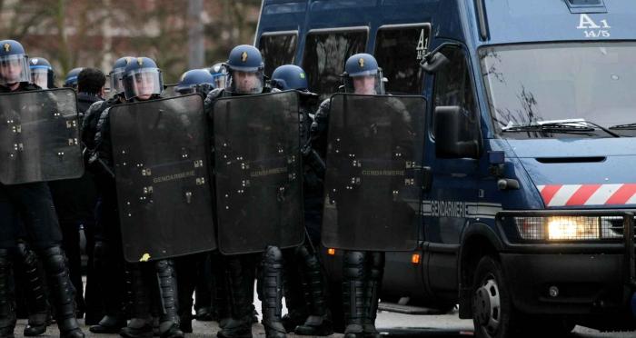 gendarmerie_mobile.jpg