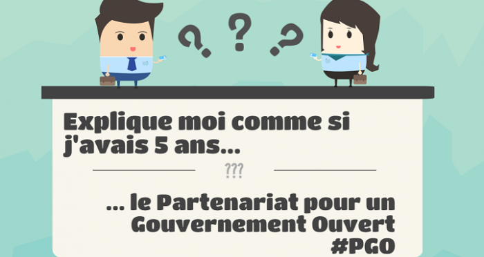 gouvernement_ouvert.png