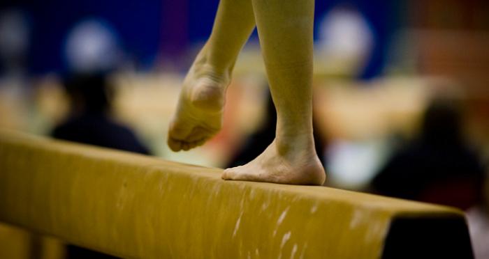 gymnastic.png