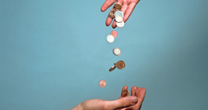 hands-dropping-coins-004.jpg