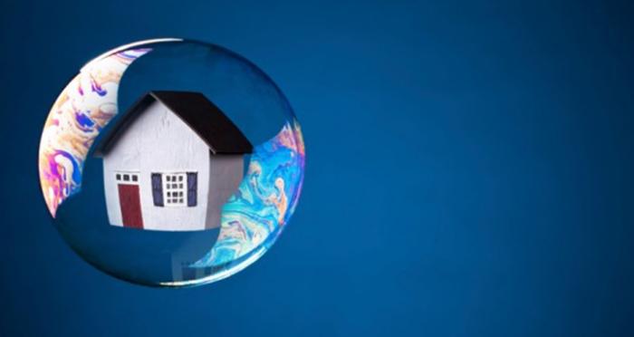 housing_bubble_istock_000027727224small_in_use_rpu_carousel_030714.jpg