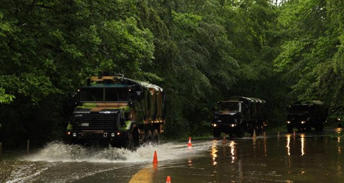 innondations.jpg