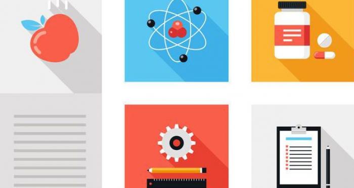 inventeur-invention-ingenieur-science-innovation_5320751.jpg