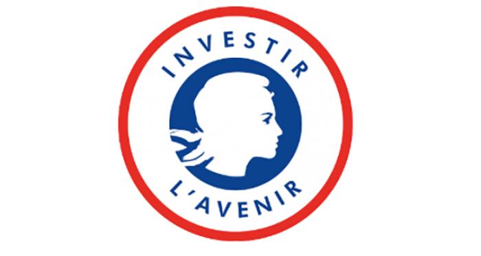 investir.png