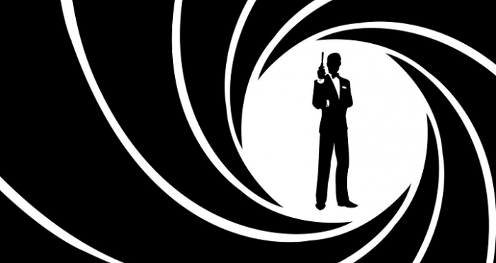 james_bond_1_generic.png