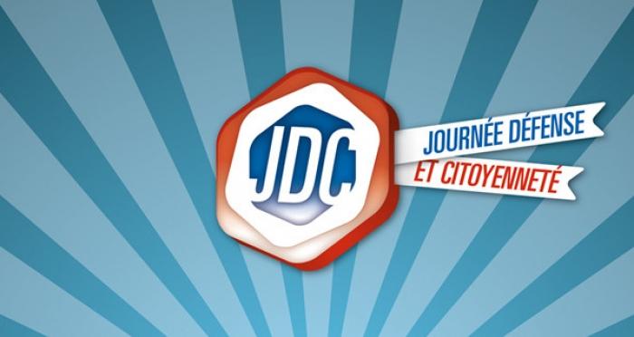 jdcc.jpg