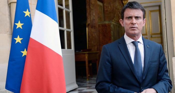 le-premier-ministre-manuel-valls-a-perdu-en-michel-rocard-un-mentor_5627563.jpg