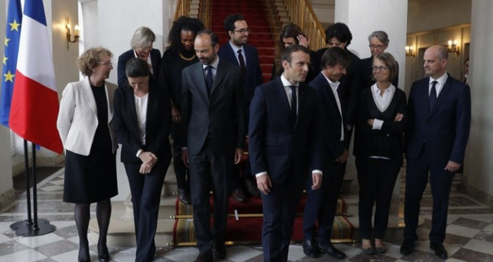 macron_ministres.jpg