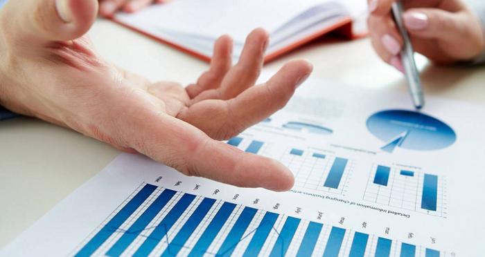 Details Des Economies Possibles Sur La Masse Salariale Publique