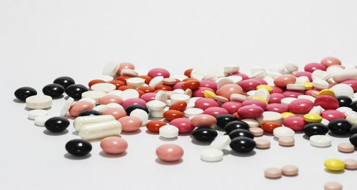medicaments.png