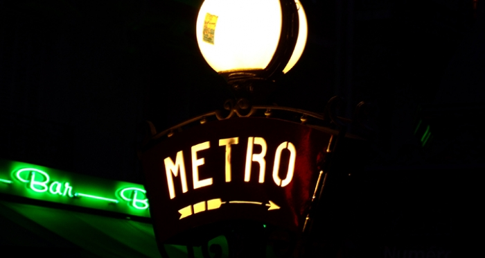 metro_at_night.jpg