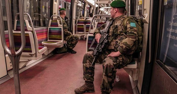 metro_sentinelle.jpg