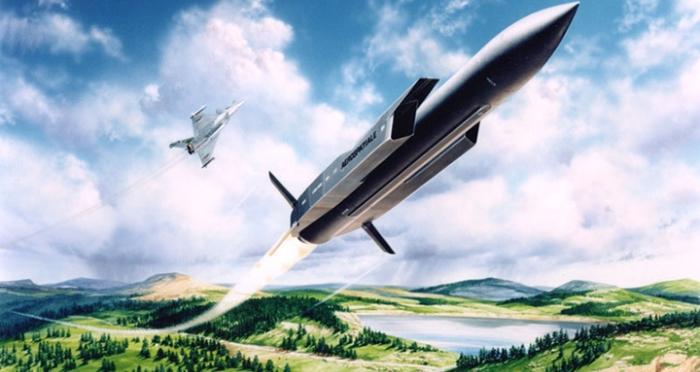 missiles-air-12-asmp-rafale1.jpg