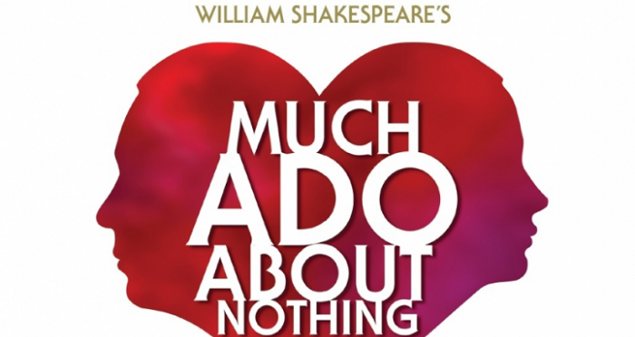 much_ado_about_nothing_1.png
