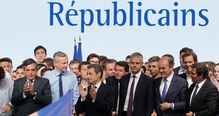 nicolas-sarkozy-c-lors-du-congres-fondateur-des-republicains-le-30-mai-2015-a-paris_5349035.jpg