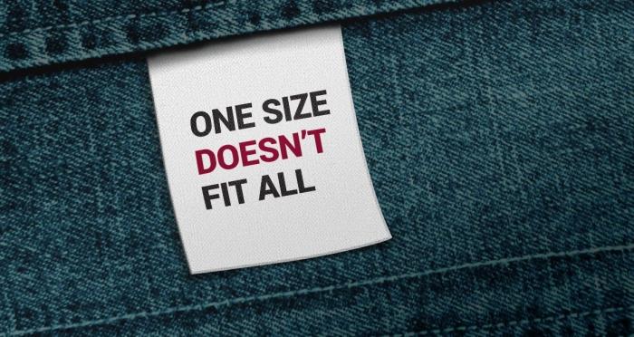 og-one-size.jpeg