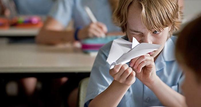 paper-planes_704_3.jpg