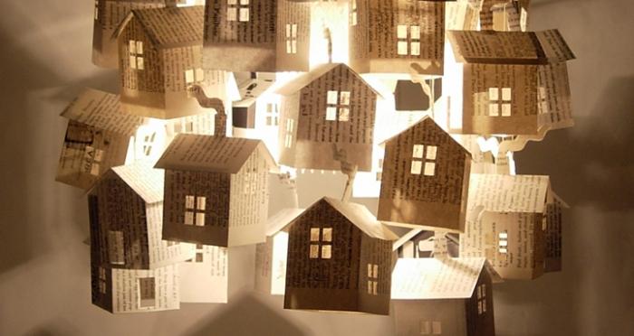 paper_house_shade_2.jpg