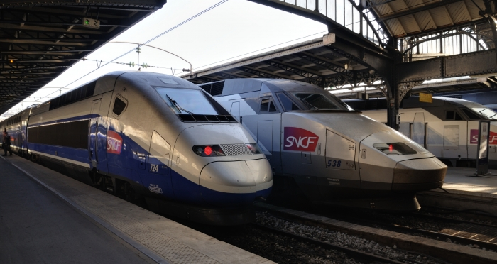 paris_-_tgv.jpg