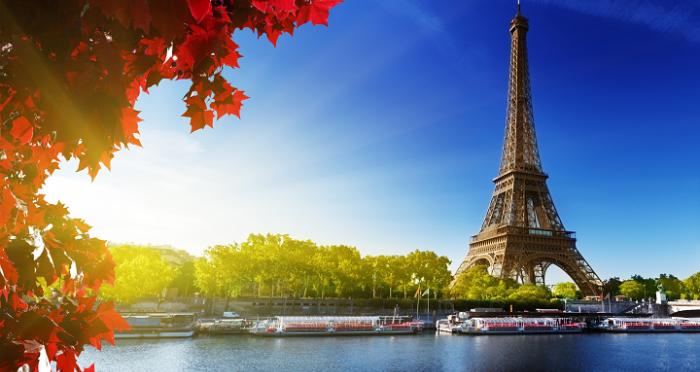 paris_pim_2014-2020.png