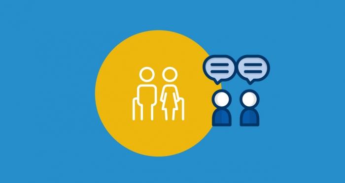 Le COR vient de publier plusieurs documents de travail sur les pensions de réversion  dans la perspective de la réforme des retraites en préparation. efa41a8bc28e