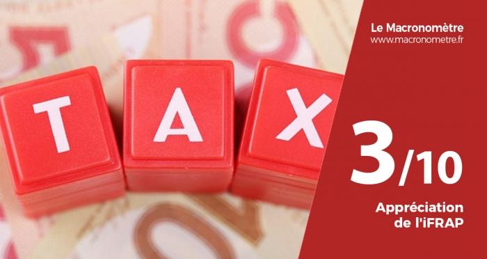 petites_taxes.jpg