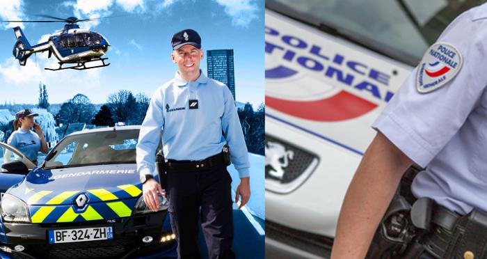 police_gendarmerie.png