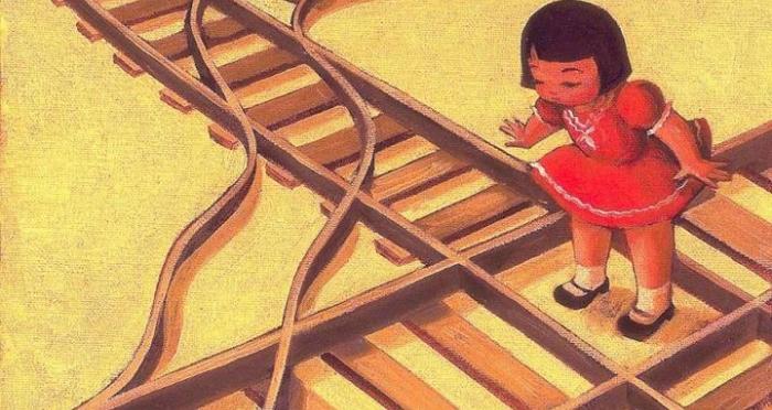 rails10.jpg