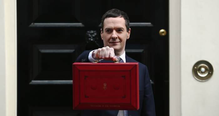 red_tape_budget.png