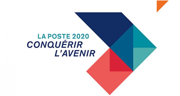 reseau_la_poste.png