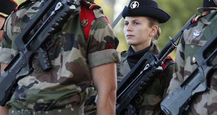 reserviste_2_garde_nationale.png