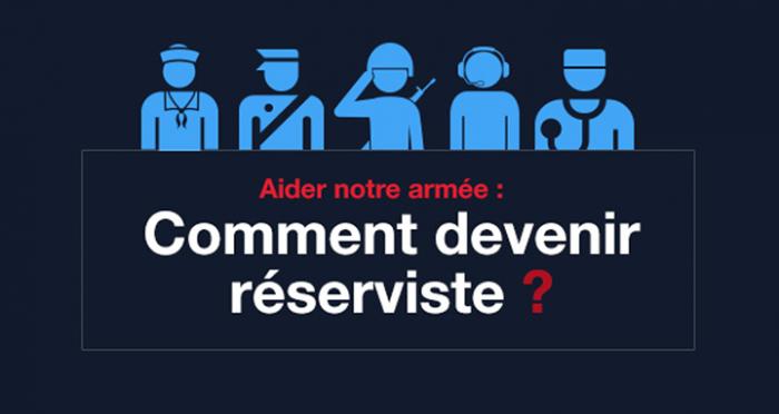 reservistes_2.png