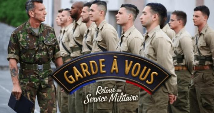 retour_du_service_militaire_obligatoire_1.png