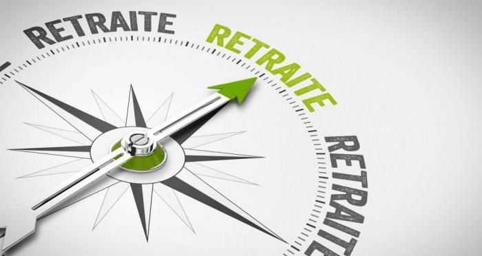Retraite Des Fonctionnaires Un Taux De Remplacement Qui Varie De