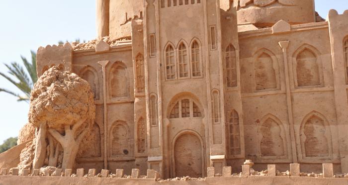 sand_castle.png
