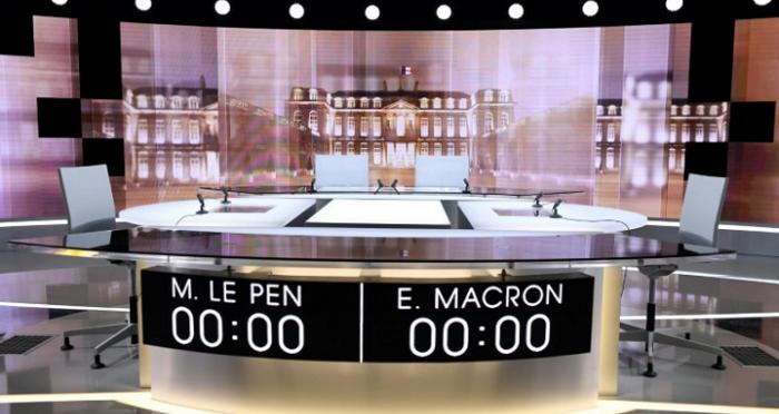 second_debat_presidentielle_le_pen_macron.png