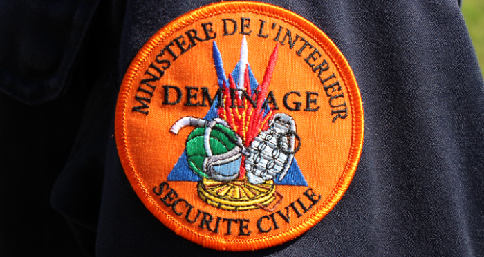 securite_civile.png