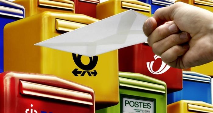 services_postaux.jpg