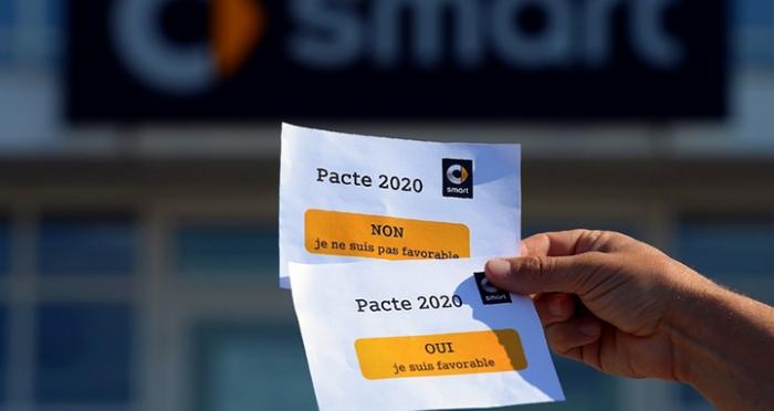 smart-pacte-2020-par-afp.jpg