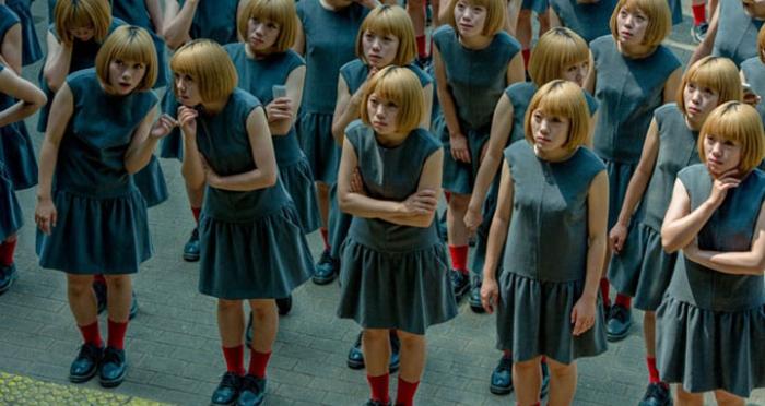 takakura-clones.jpg