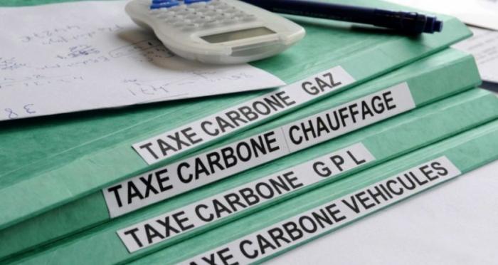 taxes_vertes.jpg