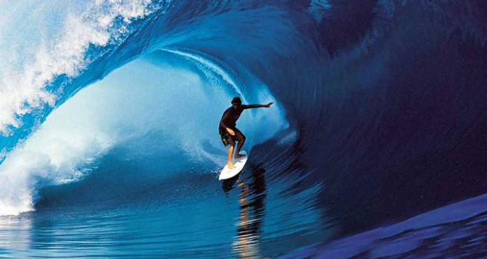 tidal_wave_surf.png