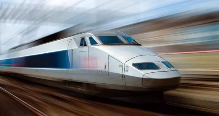 train_vitesse.png