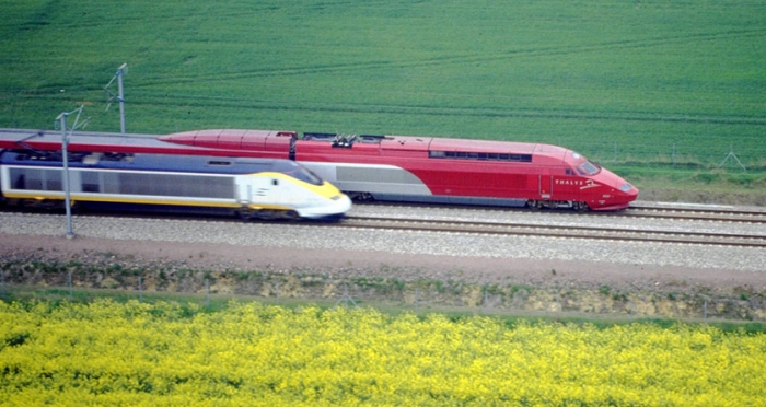 trains_europe.jpg