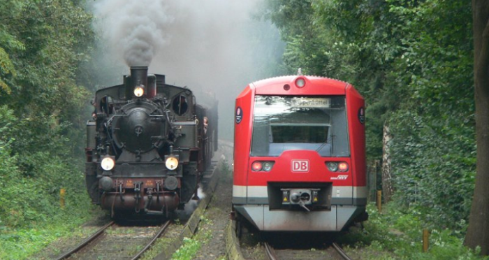 trains_old_and_new.png