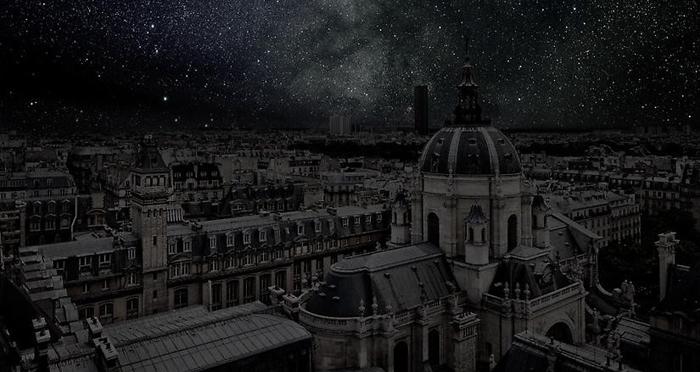 villes-sans-lumires-thierry-cohen-1.jpg