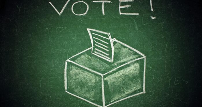 vote_1.png