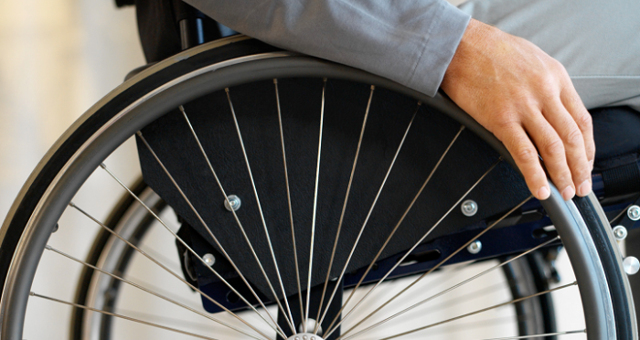 wheel_chair.png