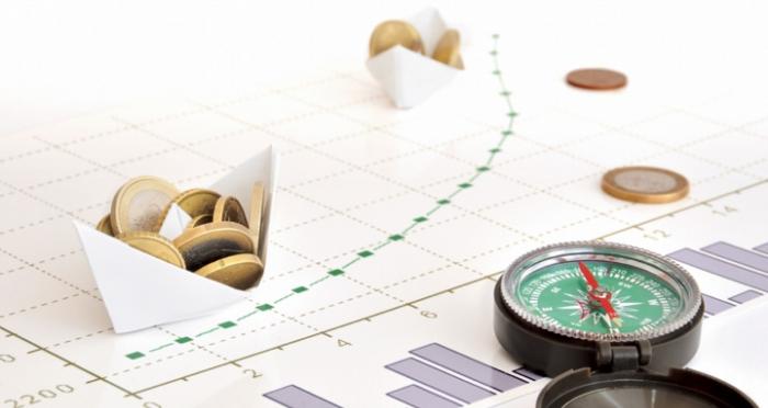 zenithoptimedia-prevoit-progression-investissements-2014-f.jpg